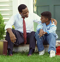 african-american-father-son14